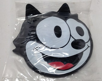 Felix the Cat Coin purse
