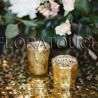 floratouch