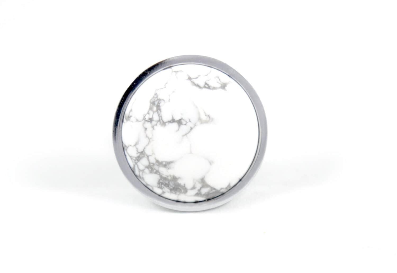 Custom Made Bathroom Vanities. Image Result For Custom Made Bathroom Vanities