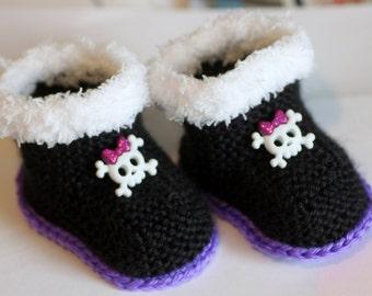 men's slippers best