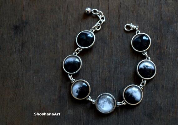 solar system bracelet materials - photo #25