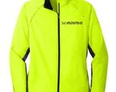 NEW Women's Running Windbreaker