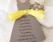 Will you be my bridesmaid cards wedding party invitations will you be my maid of honor cards