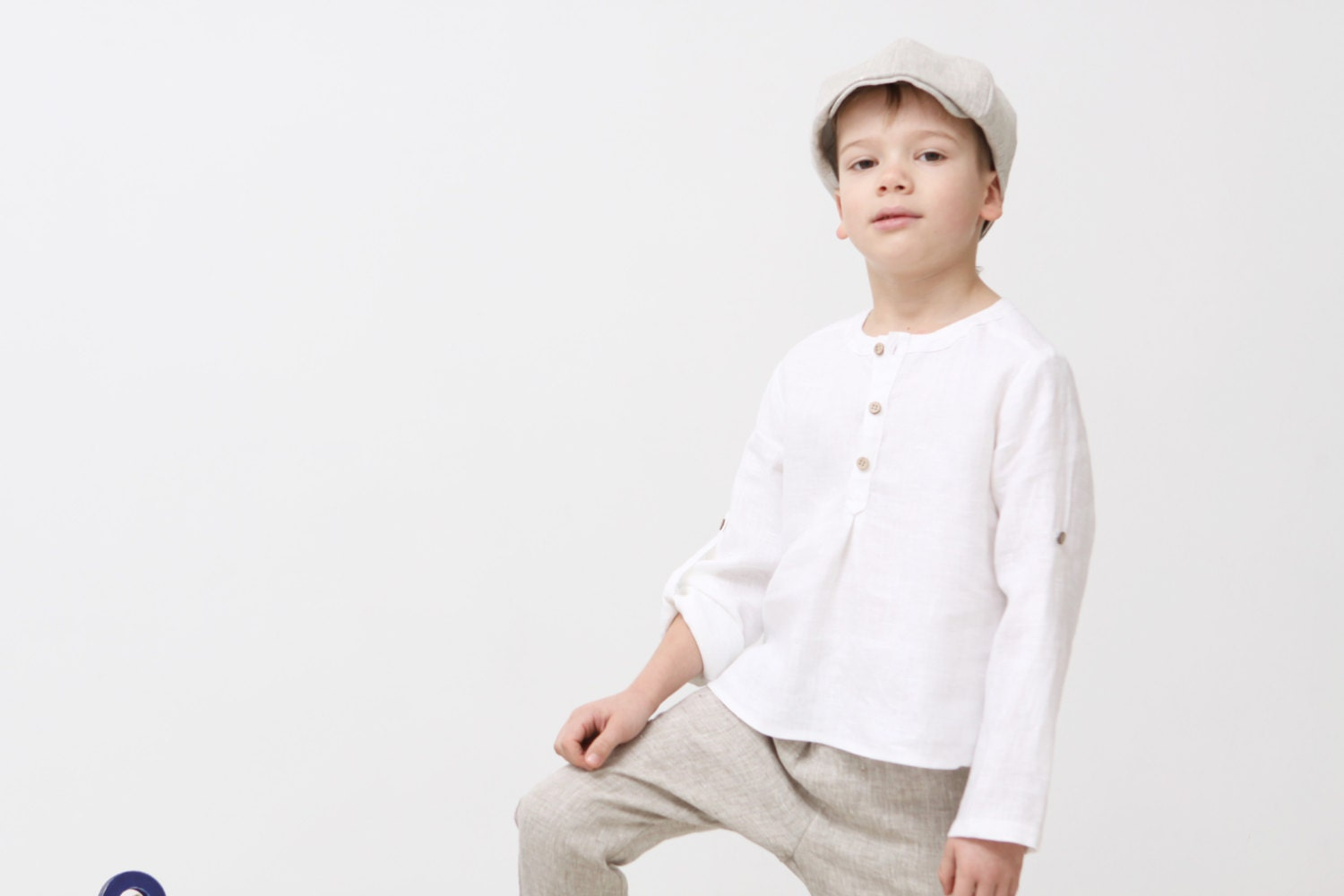 Shop jwl-network.ga for Boys' Shirts and see our entire selection of Dress Shirts, Boys' Collar Shirts, Linen Shirts and Oxford Shirts. Free Shipping on all orders! Boys' Thomas Mason® for crewcuts Ludlow shirt in white $ QUICK SHOP. Boys' Thomas Mason® for crewcuts Ludlow shirt. $