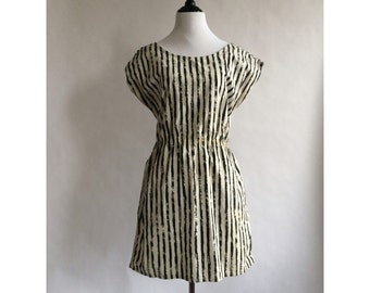 Vintage Levis Dress