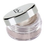Mineral Makeup Eyeshadow - Organic Silk & Pearl Mineral Eyeshadow - Infused with ARGAN Oil - Only 6.99