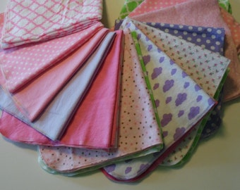 Add a Blanket - Doll Blanket, Choose a Bed and Add a Coordinating Doll Blanket, Toys, Doll Accessories, Doll Clothes, Bitty Baby, Corolle