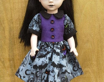 Creatures of the Night - Living Dead Doll Fashion