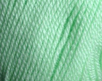 Stylecraft Special DK yarn 100g ball - Spring green