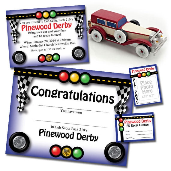 image relating to Free Printable Pinewood Derby Certificates named Cub Scouts Pack 798. Pinewood Derby Certificates. Bench System