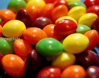 1/2 Ounce Skittles-Dittles Candy Flavor Oil