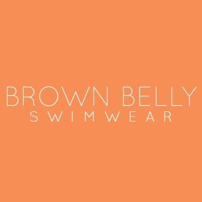 brownbelly