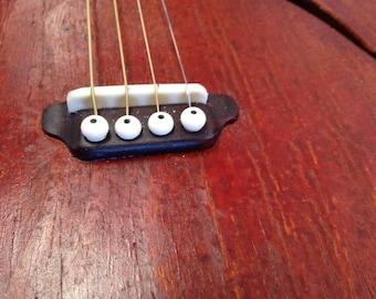 Four string #2