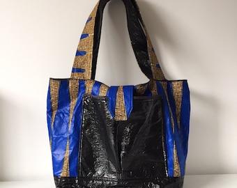 Nappy Diaper Bag