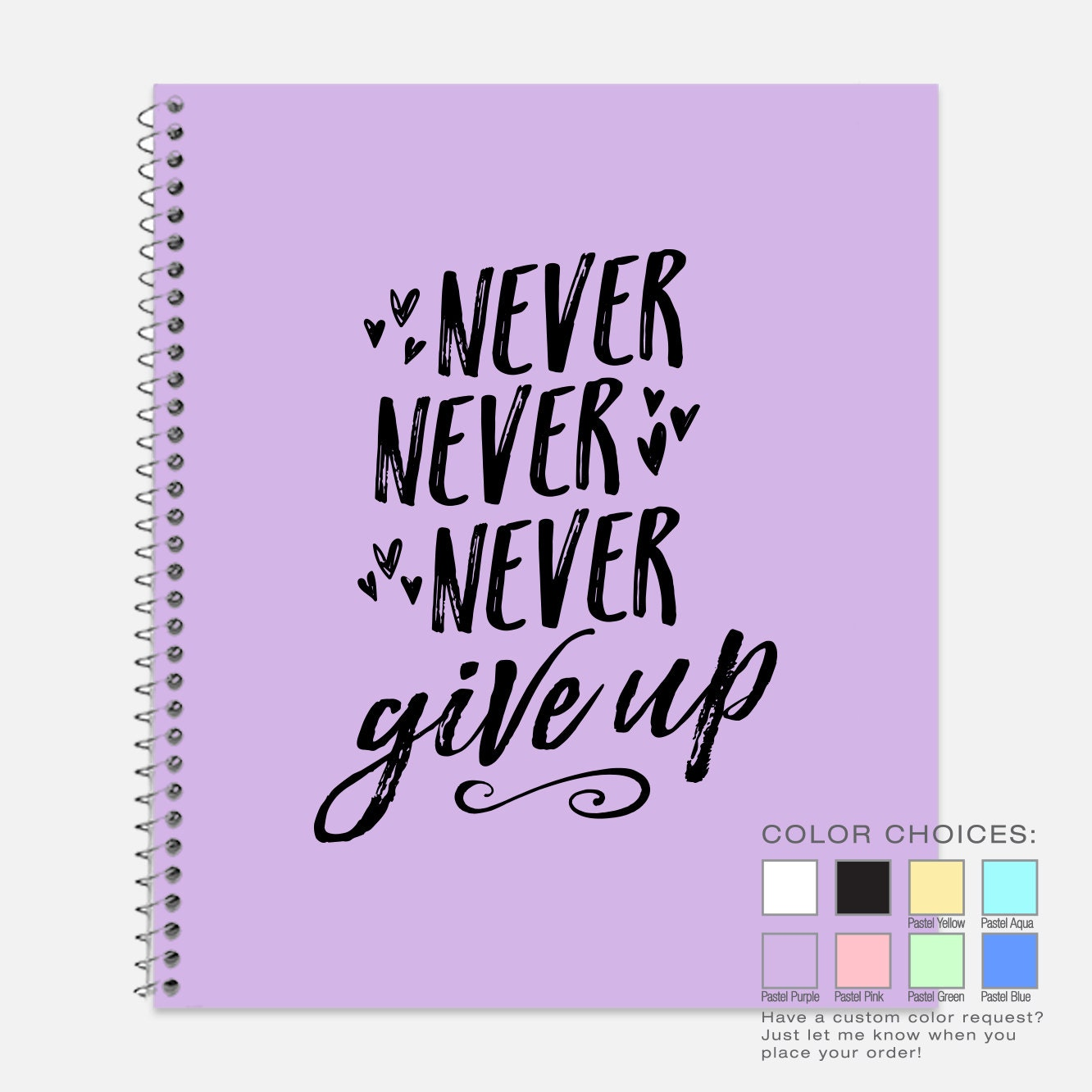 topic the expression never never give I really need a translation of the phrase never give up in latin meaning like never give up your dreams and  link to this topic type:  » never give up in .