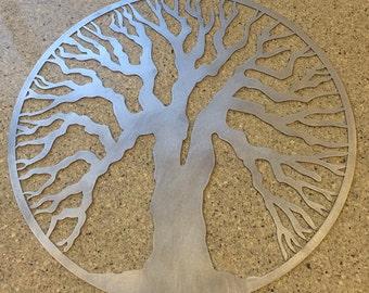 "24"" Tree of Life"