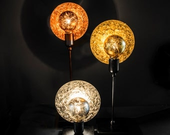 Sun Table lamps