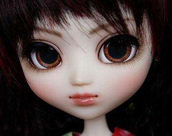 Pullip 13mm Eyechips (BP02)