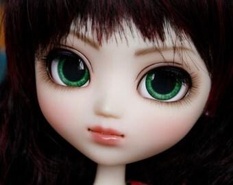 Pullip 13mm Eyechips (BP03)