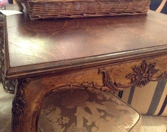 19th Century French Side End or Occasional Table