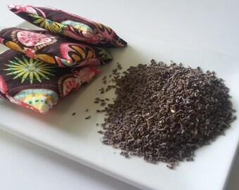 Lavender Sachets , Scented Sachets, Linen Freshner, Drawer Sachets, Lavender Sachet Bags,  Happy Floral