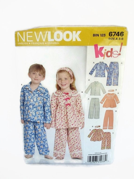 New Look Kids. likes. Kids Fashion. See more of New Look Kids on Facebook5/5(3).