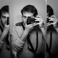 qmphotographer