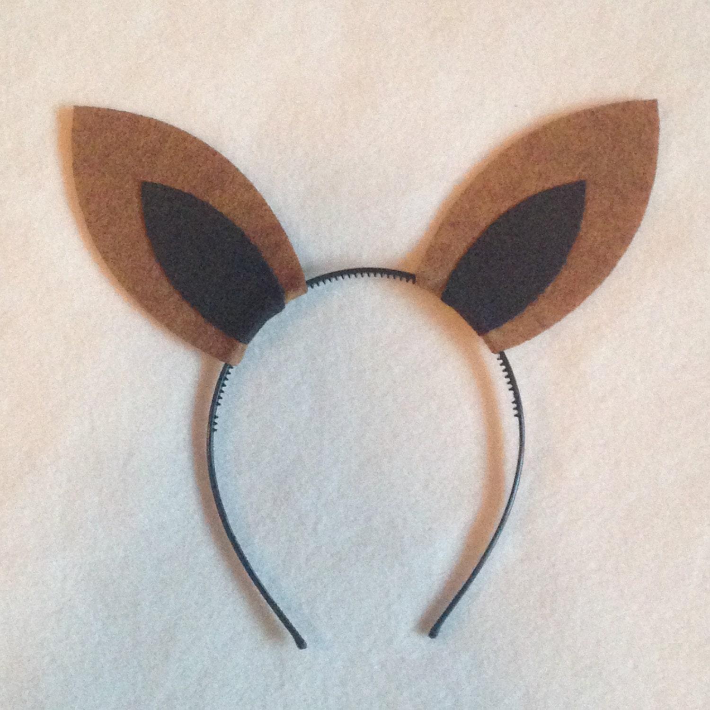 1 k nguru ohren stirnband geburtstagsparty bevorzugungen foto. Black Bedroom Furniture Sets. Home Design Ideas