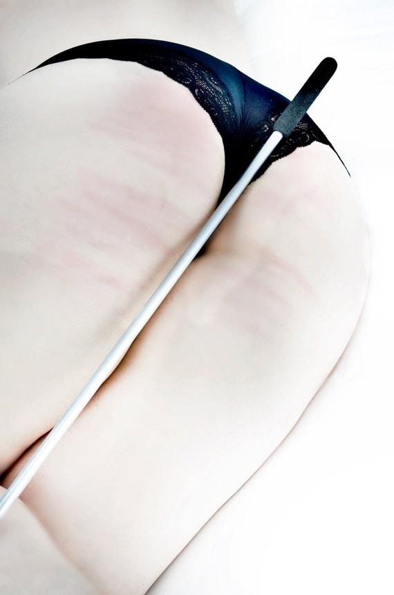 bdsm düsseldorf spanking caning