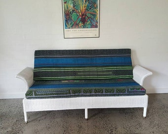 Daybed covers made to order