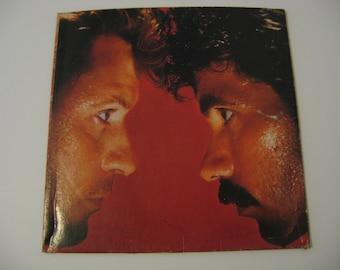 Daryl Hall & John Oates - H2O - 1982