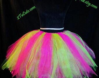 Full Figure Specialty Skirt Sale!