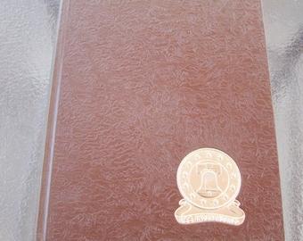 franklin wordmaster wm 1000 manual