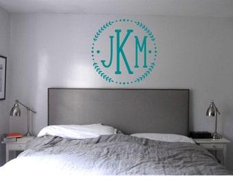 Master Bedroom Wall Art Etsy