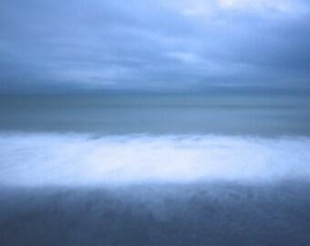 Haumoana seascape