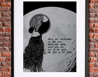 Artx Quote #7