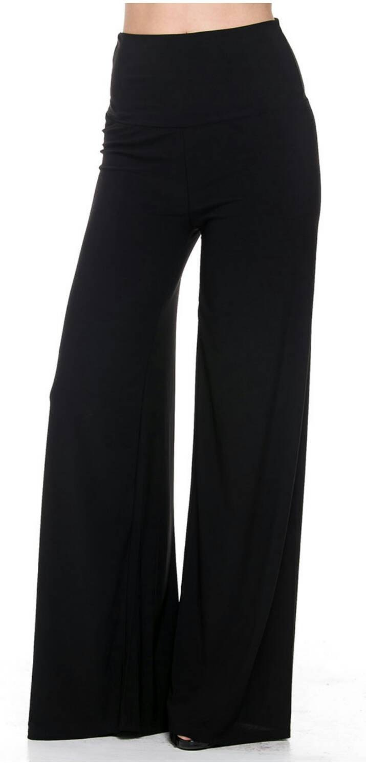 Shop for palazzo pants at coolnup03t.gq Free Shipping. Free Returns. All the time.