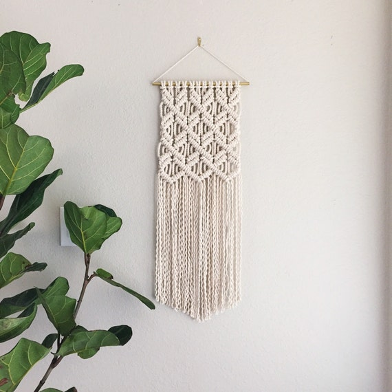 macrame wall hanging patterns free macrame patterns macrame pattern macrame wall hanging 477