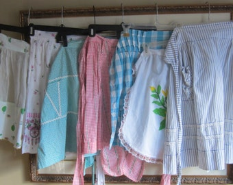 Instant Apron Collection (9)