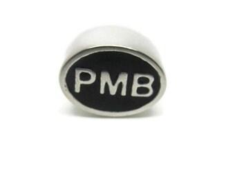 Pembroke Bead, PMB, Pembroke Jewelry, Pembroke Gifts, Pembroke