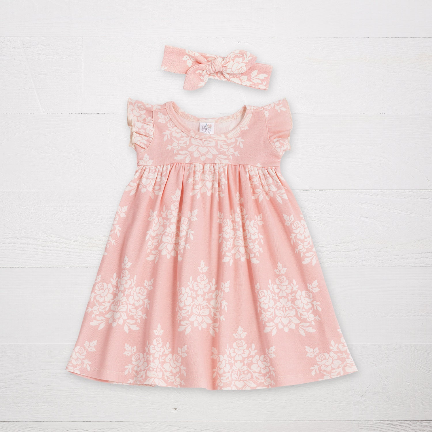 Baby Girl ( Months) Kids' Clothing Sales at Macy's are a great opportunity to save. Shop the Baby Girl ( Months) Kids' Clothing Sale at Macy's and find the latest styles for your little one today. Free Shipping Available.