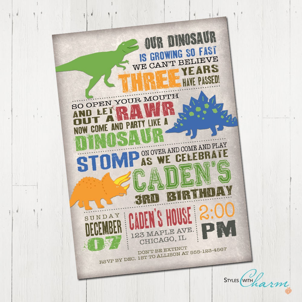 Dinosaur Birthday Party Target Image Inspiration of Cake and