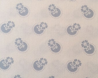Northcote Range by Cabbages & Roses for Moda Fabrics by the yard 35205 13