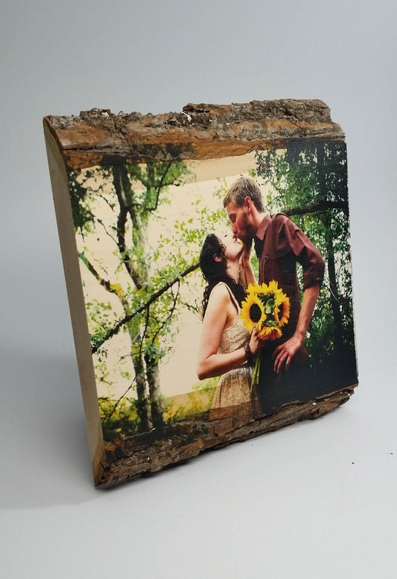 Personalized couple housewarming gift anniversary gift Best housewarming gifts for couples