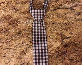 Boys necktie