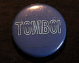 badge   tomboi