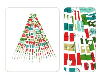 Paper Bead Strips Paper Strips Make Paper Beads Paper Bead Roller Quilling Tools Paper Bead Kit  Scrapbook Paper Craft Supplies (469611742)