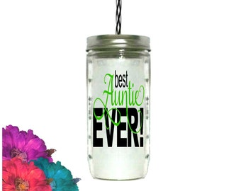 Unique mason jar to go cup related items Etsy