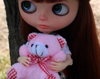 50% discount Miniature teddy bear