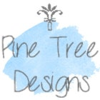 PineTreeEmbroidery